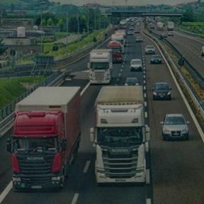 Coordenação de Transporte Rodoviário