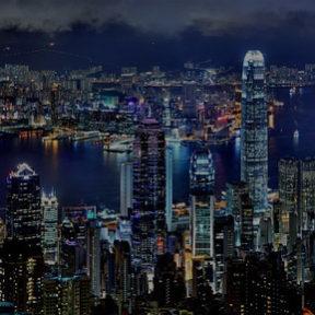 Desenvolvimento de Fornecedores na China